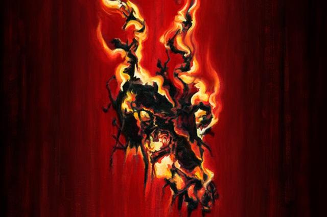 Da a conocer la imagen oficial de la edición XIX de Macabro