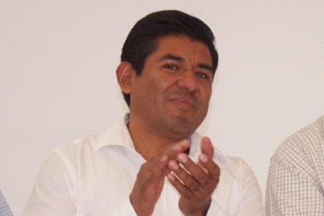 Ordena Corte remoción del edil de Tlacotepec de Juárez