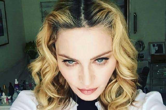 Madonna dará sexo oral a quien vote por Hillary Clinton
