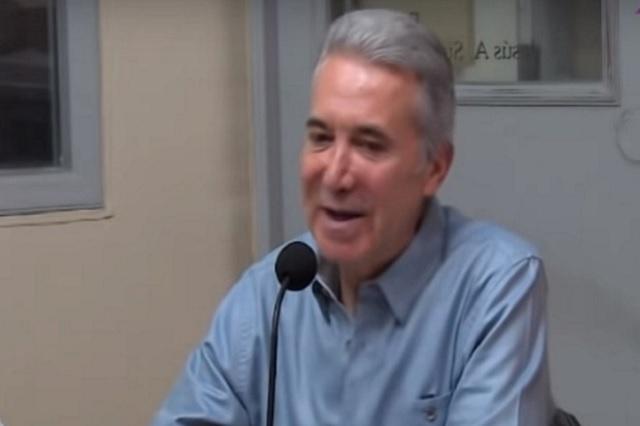Roberto Madrazo revela que en 2006 AMLO ganó la elección presidencial