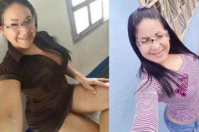 Maestra tenía sexo con alumnos: los amenazaba y mandaba fotos sexys