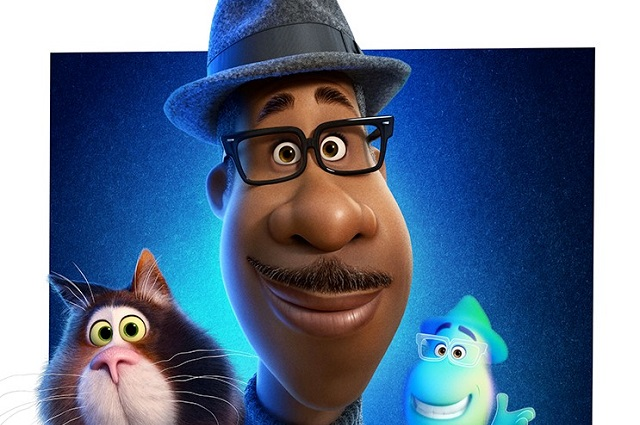 ¿Quién es el maestro que inspiró la película de Soul de Disney Pixar?