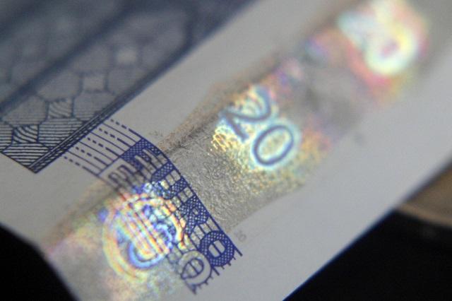 ¿Por qué mafia italiana regala dinero y comida a pobres en crisis por covid-19?
