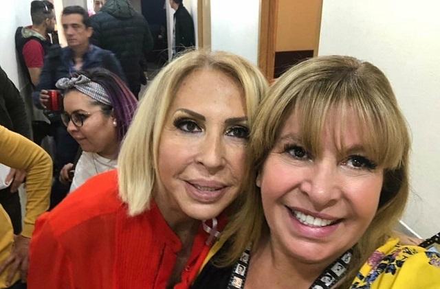 ¿Terminó la era de Magda Rodríguez en Hoy, de Televisa?