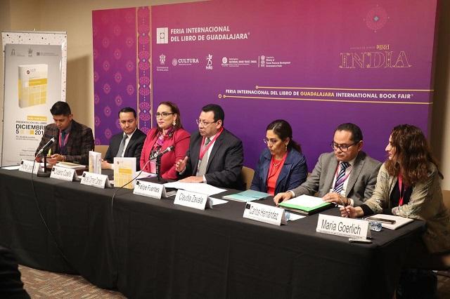 Violencia política contra mujeres podría anular una elección: TEPJF