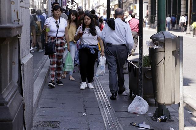 Casos de cáncer en Puebla aumentan 150 por ciento: Morena