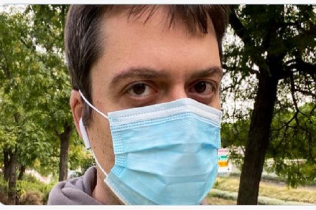 ¿Cuál fue tu peor decisión del 2020… antes de la pandemia?