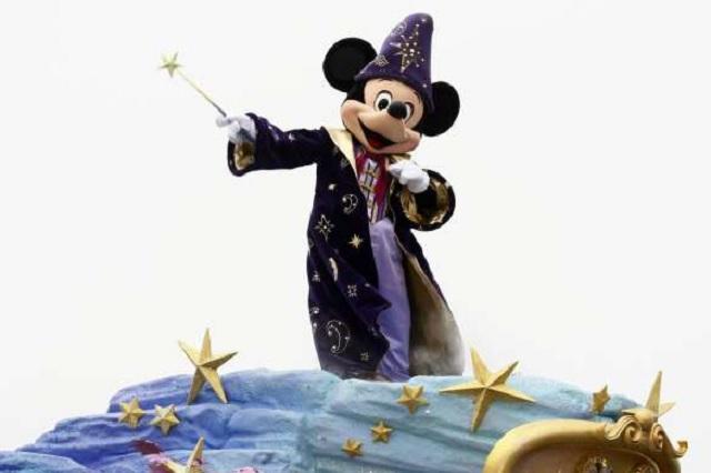¿Cuál es la maldición que acecha a Disney?