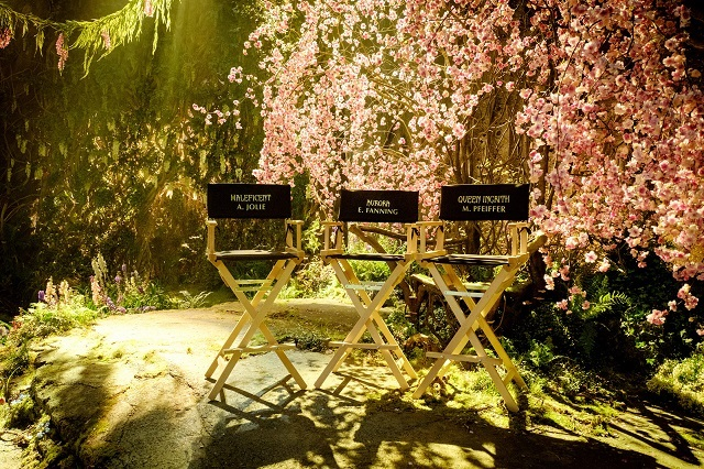 Disney comienza la producción de Maléfica II y aparecerá la reina Ingrith