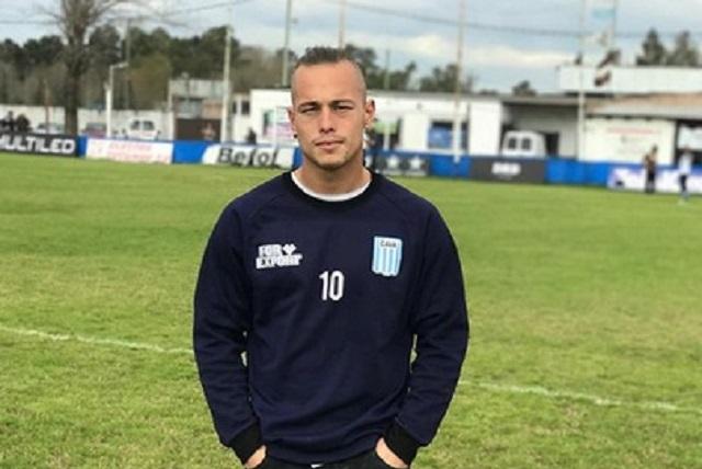 Futbolista dedica video íntimo a Maluma e hizo fuerte revelación