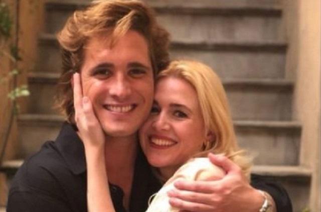 Spoiler: Diego Boneta habría revelado si Luis Miguel encuentra a su mamá