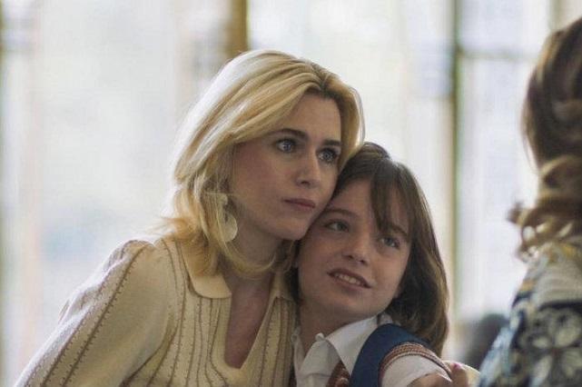 Mamá de Luis Miguel está viva, aseguran sus primas y dicen dónde está