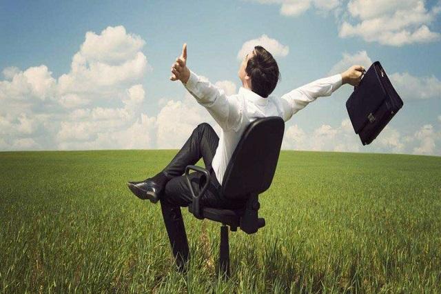 5 tips para eliminar el estrés