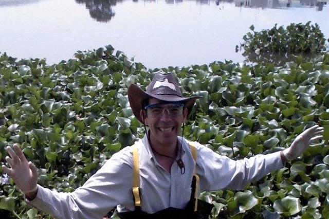 En 5 años, crisis en Puebla por desabasto de agua: BUAP