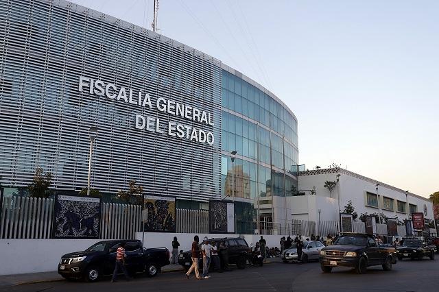 Abogados dividen apoyos a candidatos a fiscal en Puebla