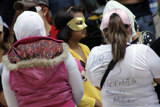 Sexoservidoras no han pedido nada al ayuntamiento de Puebla: regidor