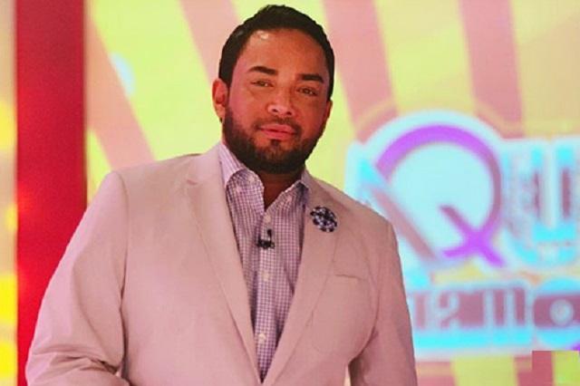 Manny Manuel, ¿se presentó ebrio en Islas Canarias?