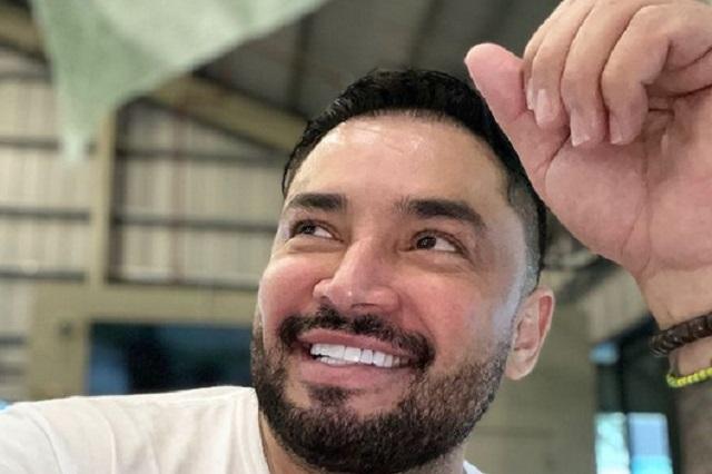 Manny Manuel sufre accidente, ¿manejaba bajo los influjos del alcohol?