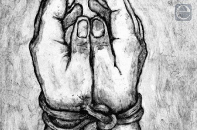 Puebla acumula 85 quejas por violaciones a derechos humanos