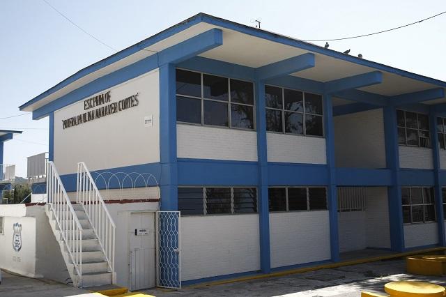 Sin Capcee, riesgo de desorden en construcción de escuelas: alertan