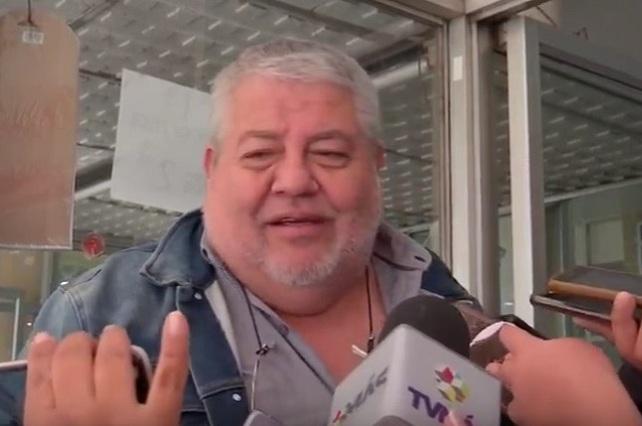 CNDH reprueba comentarios de delegado sobre Yalitzas y estancias infantiles