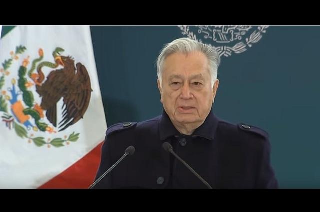 Foto / Andrés Manuel López Obrador