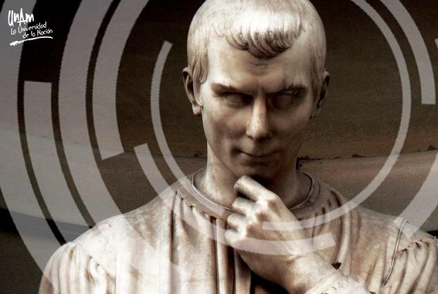 Cumple 505 años El Príncipe, la obra máxima de Maquiavelo