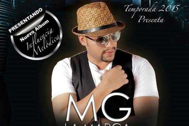 Desde Panamá, llega a México MG la marca