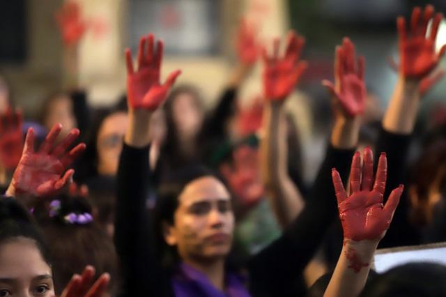 Gobiernos, universidades e IP se suman a #El9NadieSeMueve