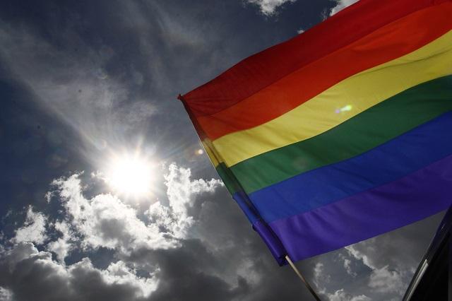 Tres de cada cuatro mexicanos aceptan la diversidad sexual