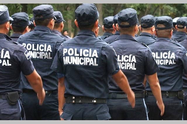 Matan a balazos a policía de San Felipe Xochiltepec