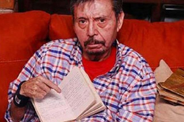 Falleció Flavio, reconocido como el pionero del stand up