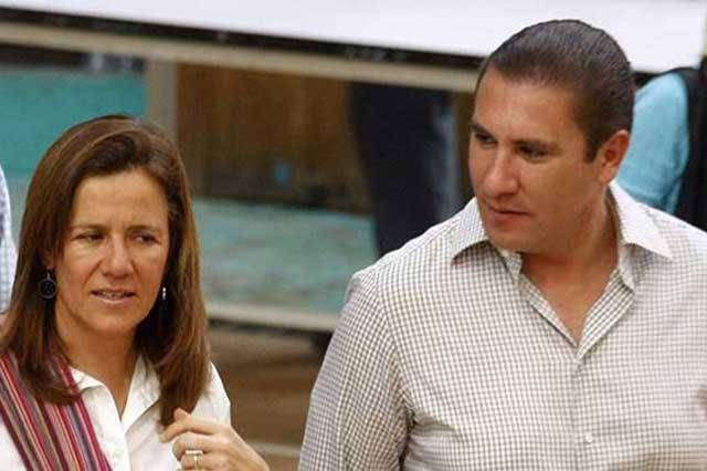 RMV afirma que Margarita no podrá ganar la presidencia como independiente