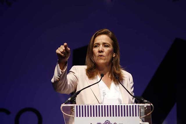 Encabeza Morena encuesta de cara a la elección presidencial de 2018