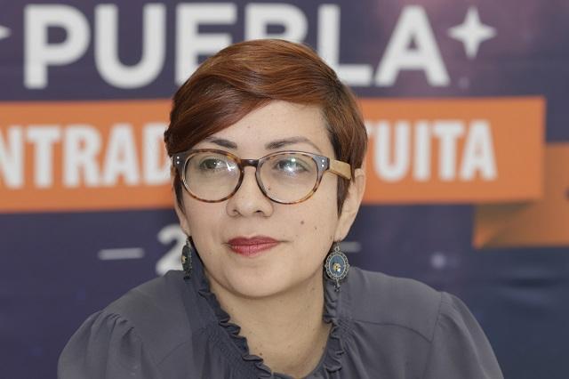 Va Graciela León como encargada de despacho en Desarrollo Urbano municipal