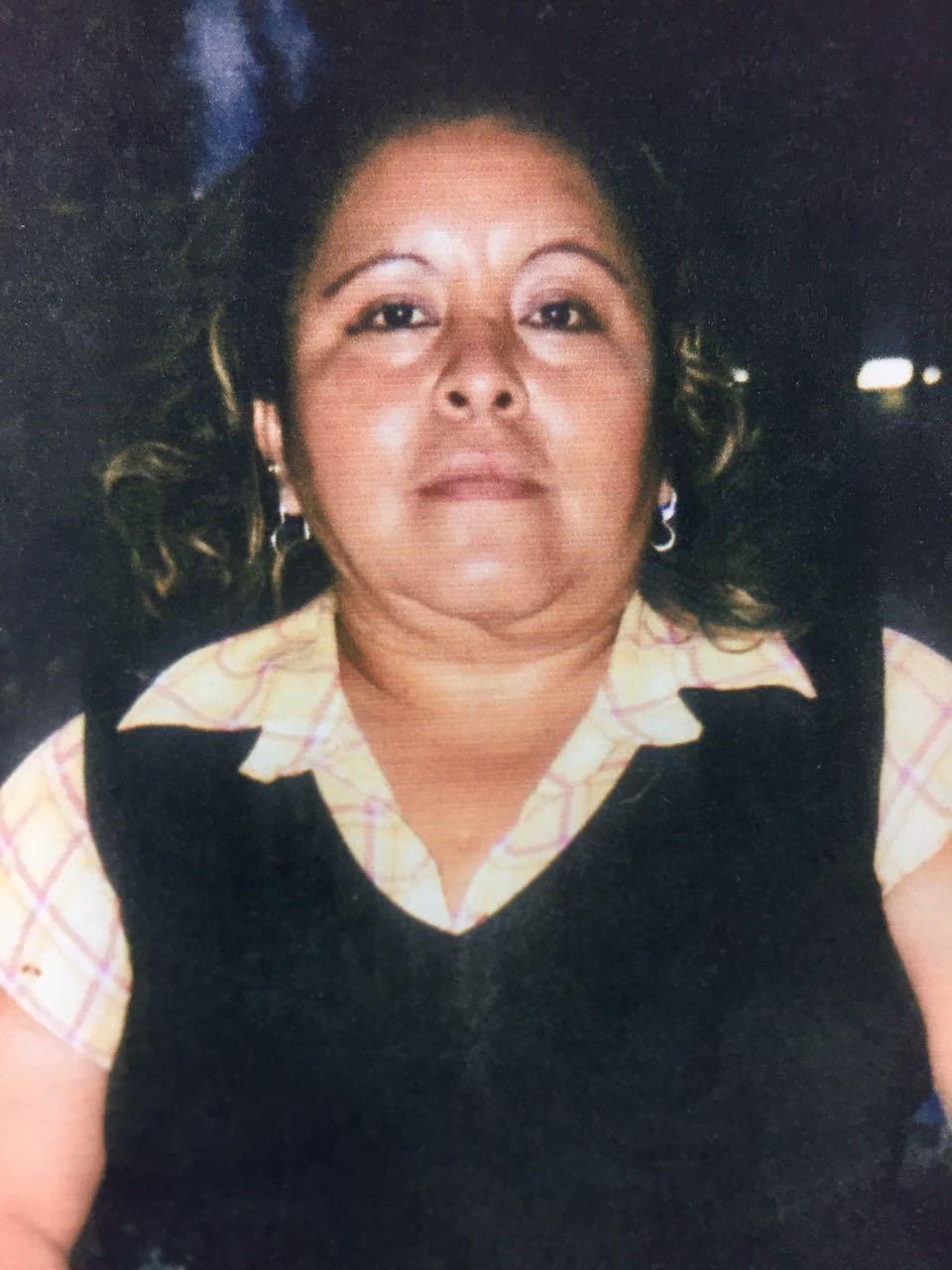 Buscan a mujer desaparecida en Puebla