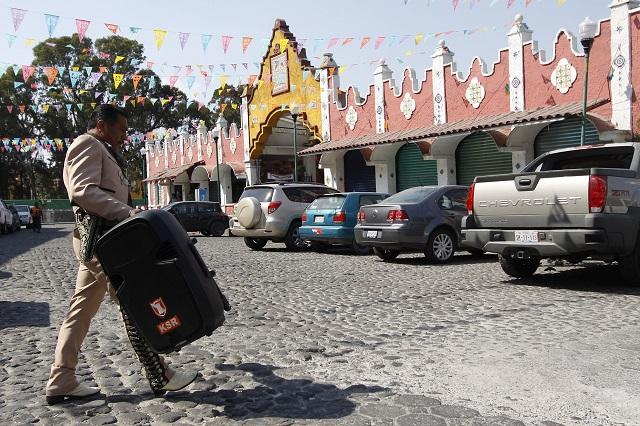 Recuperación de El Alto: entre la privatización y el control delictivo