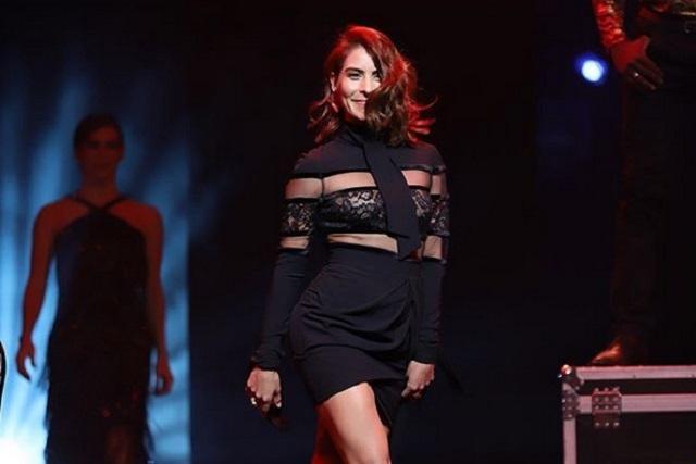 María León protagonizará Chicago el musical al lado de Biby Gaytán