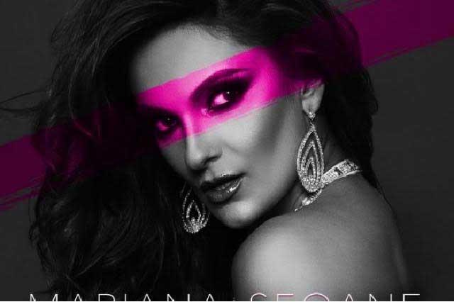Mariana Seoane lanza el sencillo Asesina