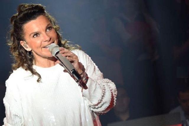 Esposo de Mariana Garza le es infiel con hombres: Tv Notas