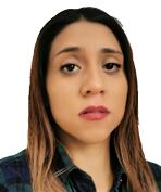 Maribel Morillón