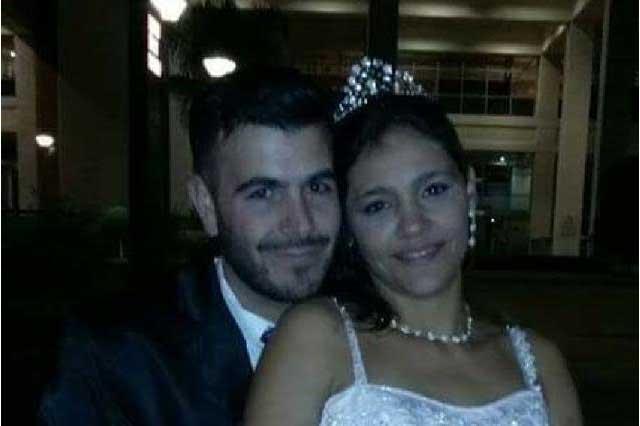 Denunció que su esposa lo golpeaba y le dijeron maricón: hoy está muerto