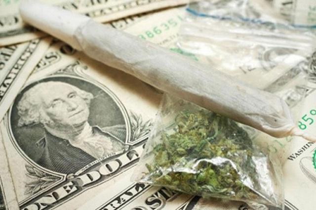 Consultor dice a gobernadores: nunca le abran la puerta al narcotráfico
