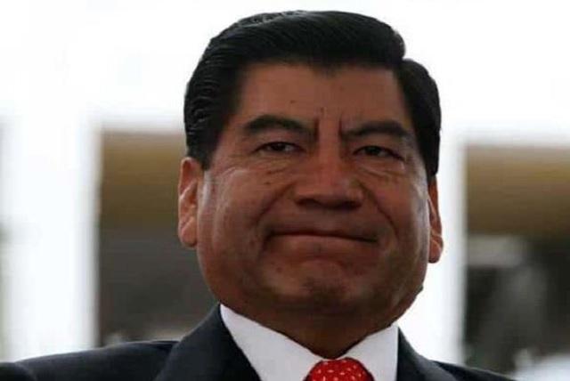 No habrá impunidad ni con Marín ni con Lozoya, dice AMLO