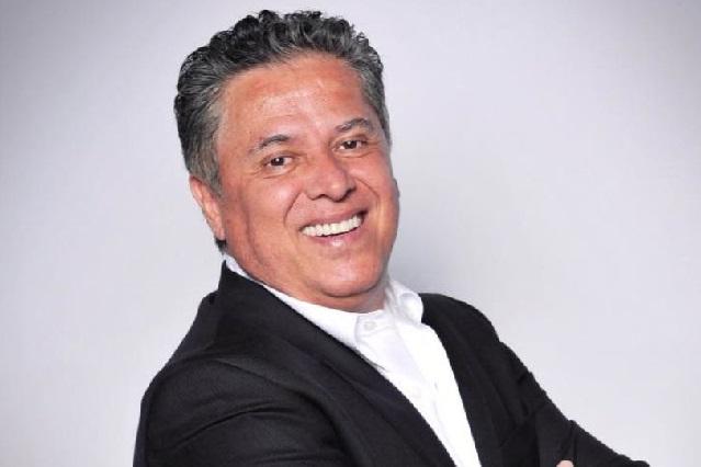 Video de sexo oral involucra a Mario Bezares y a secretaria en Twitter