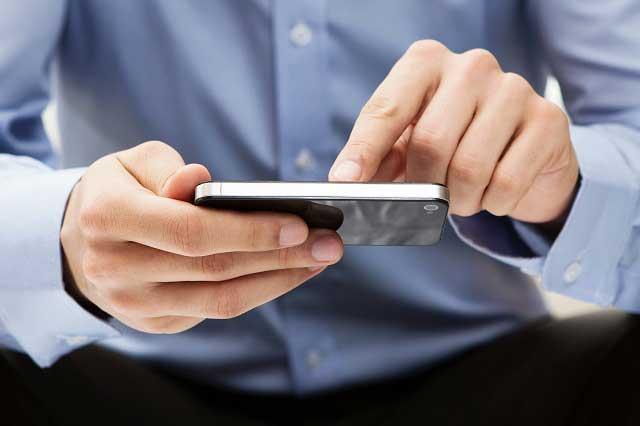 Ven alto potencial de empleo en mercadología por internet