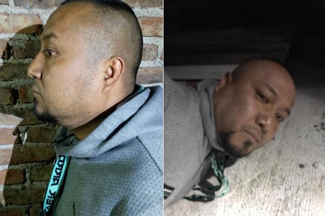 Detención de 'El Marro' redujo un 50% homicidios en Gto: Durazo