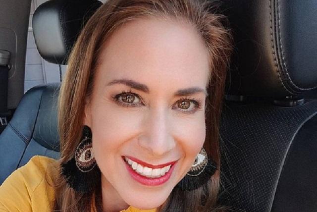 Siempre fue soberbio, expresa Marta Guzmán sobre Loret de Mola