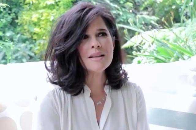Sofía Niño de Rivera se lanza contra Martha Debayle por fumar y censura