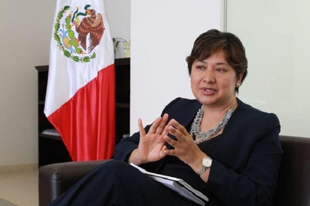 No se privatizará Parque de Amalucan, sólo se colocará reja: Vélez Xaxalpa